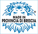 Made In Provincia Di Brescia